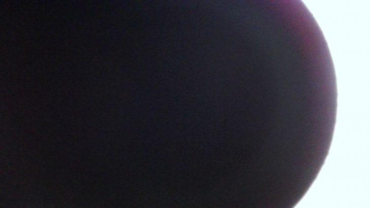 Jelly Comb HD Webcam